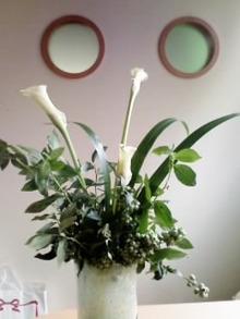 レーシック眼科の給湯室-画像0127.jpg