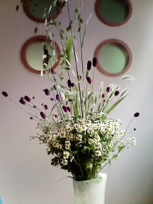 レーシック眼科の給湯室-画像0145.jpg