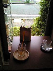 レーシック眼科の給湯室-Image158.jpg